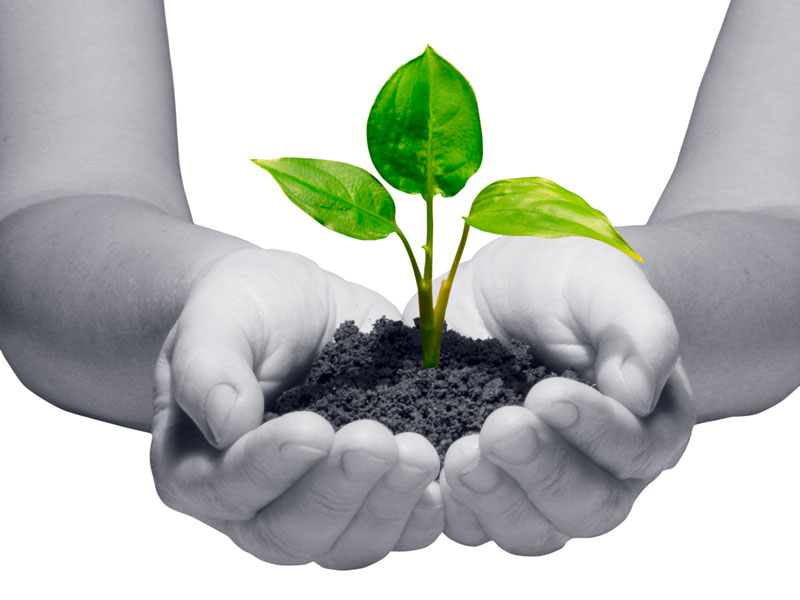Σχέδιο Βιώσιμης Ανάπτυξης