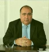 kyriakos_Loufakis_SEVE_170